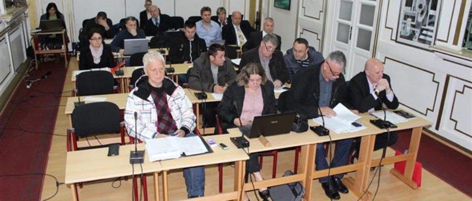 """Arifagić-Investment"" u Bosanskoj Krupi dobio u zakup poljoprivredno zemljište, uskoro gradnja moderne farme norveških goveda"
