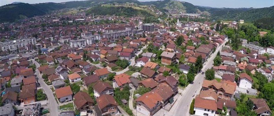 Uspješne reforme u općinama Bosanska Krupa i Tešanj uvrštene među najbolje svjetske prakse
