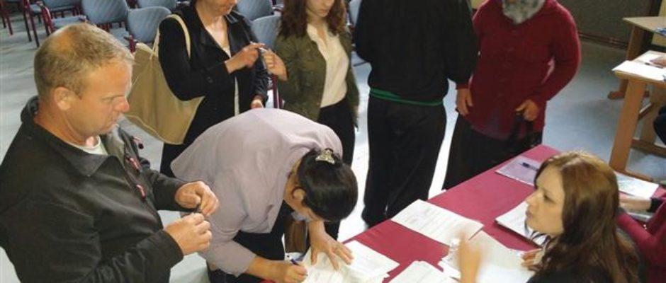 Podrška za sve redovne studente: Potpisano 176 ugovora o dodjeli općinskih stipendija