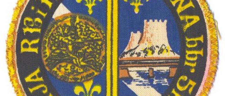 Druženje boraca i starješina 511. slavne bbr. na platou Doma kulture u Bosanskoj Krupi