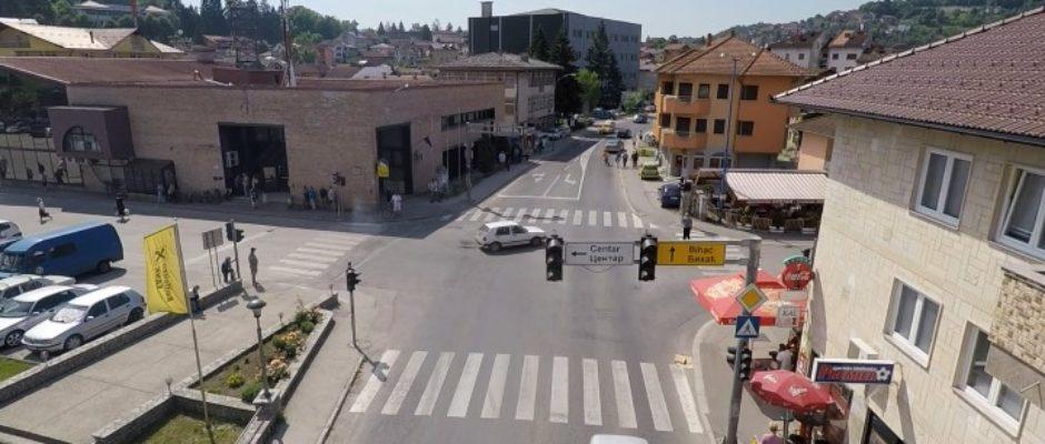 Dvadeset prva godina slobode u Bosanskoj Krupi se slavi uz Enesa Begovića i Ermina Redžića – Bubija